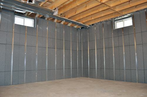 basement to beautiful wall panels provides you with waterproof wall