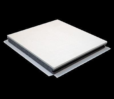 ThermalDry® Insulated Subfloor