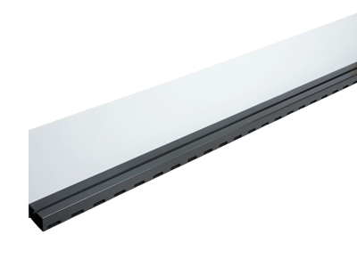 Brightwall Basement Wall Paneling System