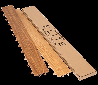Basement Flooring Waterproofed Amp Mold Resistant Basement