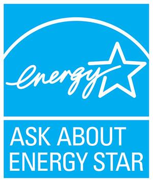 Energy Star Label