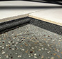 ThermalDry® Insulated Floor Matting