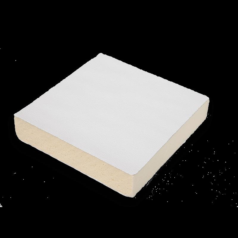 Rigid Foam Basement Insulation