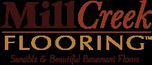 Millcreek Wood Flooring Sensible & Beautiful Basement Floors