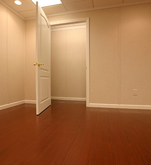 Millcreek Wood Flooring