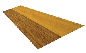 Different Types of MillCreek Basement Flooring
