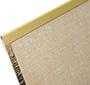 ZenWall™ Basement Wall Paneling System