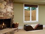 RockWell® Basement Egress Window Wells