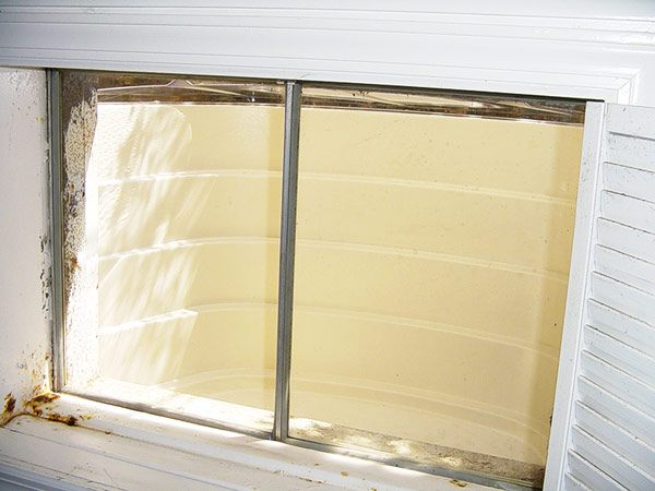 basement window wells leaking well cover ideas enclosure covers home depot