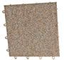 ThermalDry® Carpet Tiles
