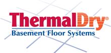 ThermalDry® Floor Restoration System