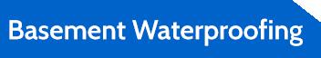 Basement Waterproofing in [major cities 1]