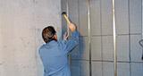 Brightwall Paneling