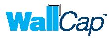 WallCap Block Wall Sealing Solution