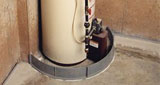 Free Basement Waterproofing Estimates Leaky Basement